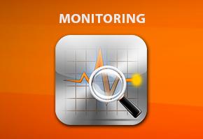 Monitoring290